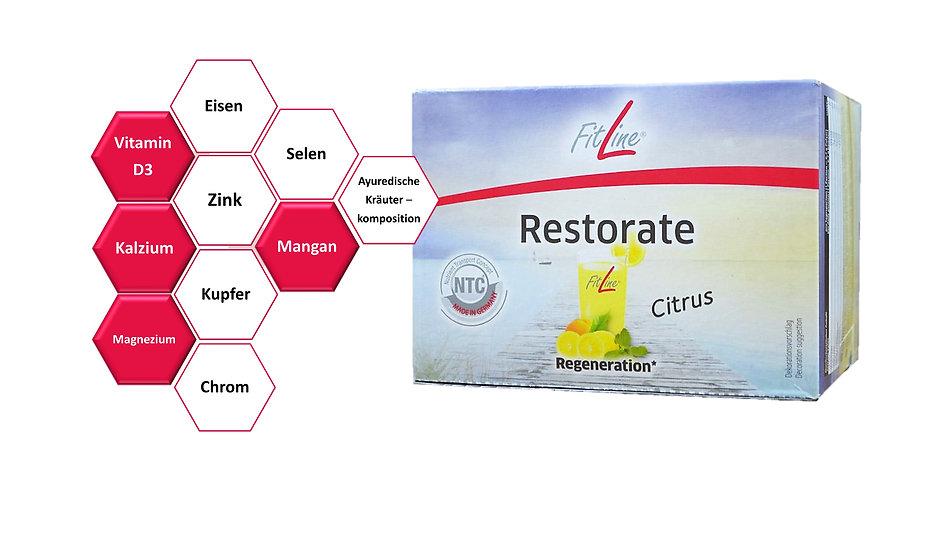 fitline_restorate.jpg