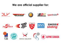 fitline_official supplier.jpg