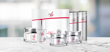 fitline_cosmetic_line
