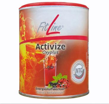 fitline_activize