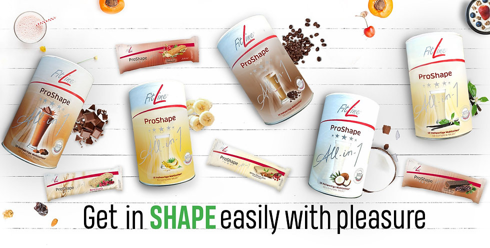 Get_in_Shape_with_FitLine