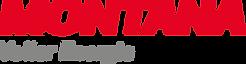 montana-logo-2x.png