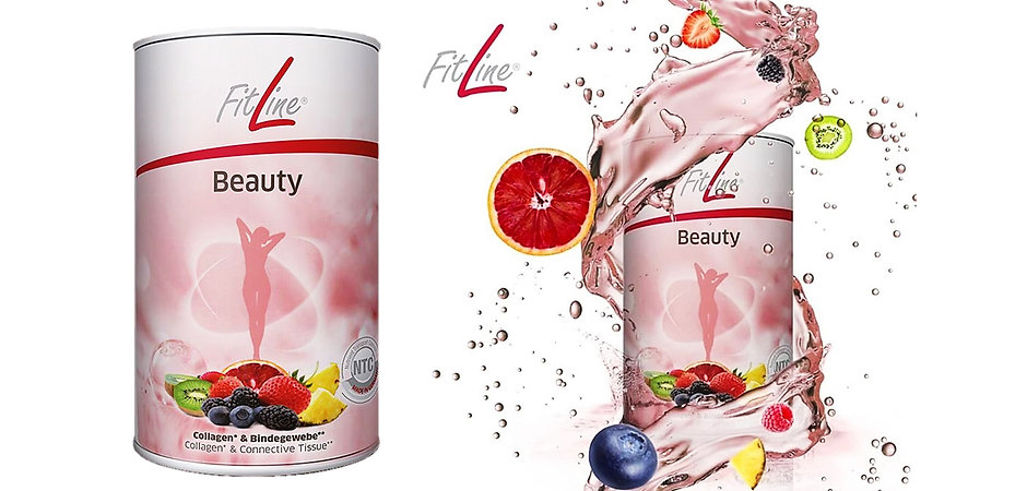fitline_beauty