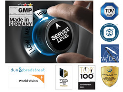 PM awards&certification.jpg
