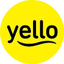 yello-Logo-gelb.jpg