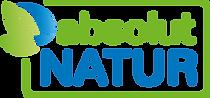 naturlogo.png