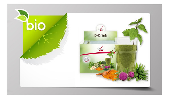 fitline_D_drink_1