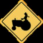 EO_Logo_01_250.png