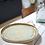 Thumbnail: Assiette ⌀ 21 cm