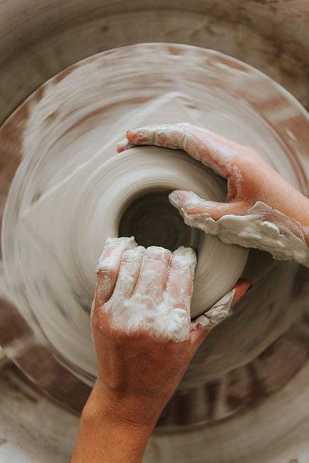ceramique-artisanale-contact-1320-degres