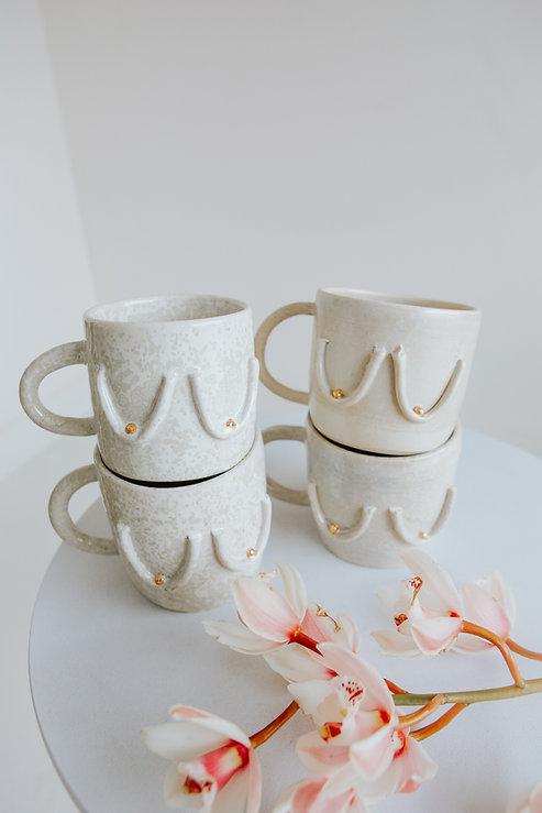 1320degres-ceramique-artisanale-mug-boobs