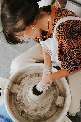 1320degres-ceramique-artisanale.jpg