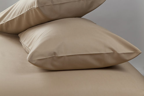 Bamboo Breeze Sheets - Gold King