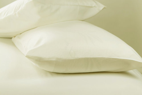 Bamboo Breeze Sheets - Beige Queen