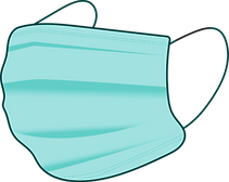 mask-4982908_1280_edited.png