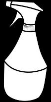 spray-34456_1280.png