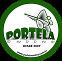 logomarca-alta-resolução.png