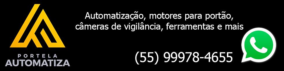 portela-automatiza.png