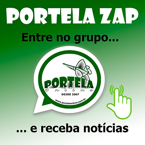 PORTELAZAP.png