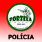 Duas pessoas são mortas a tiros durante confronto em reserva indígena de Ronda Alta, diz BM