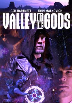 VALLEY OF THE GODS VOD V1 copy