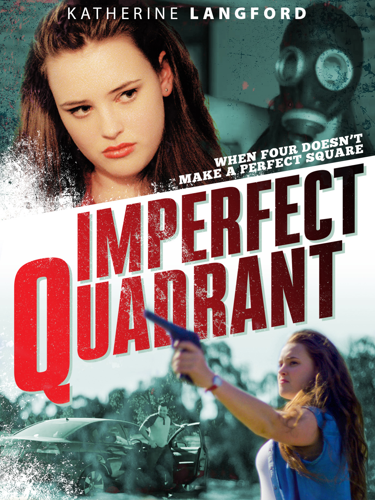 Imperfect Quadrant VOD