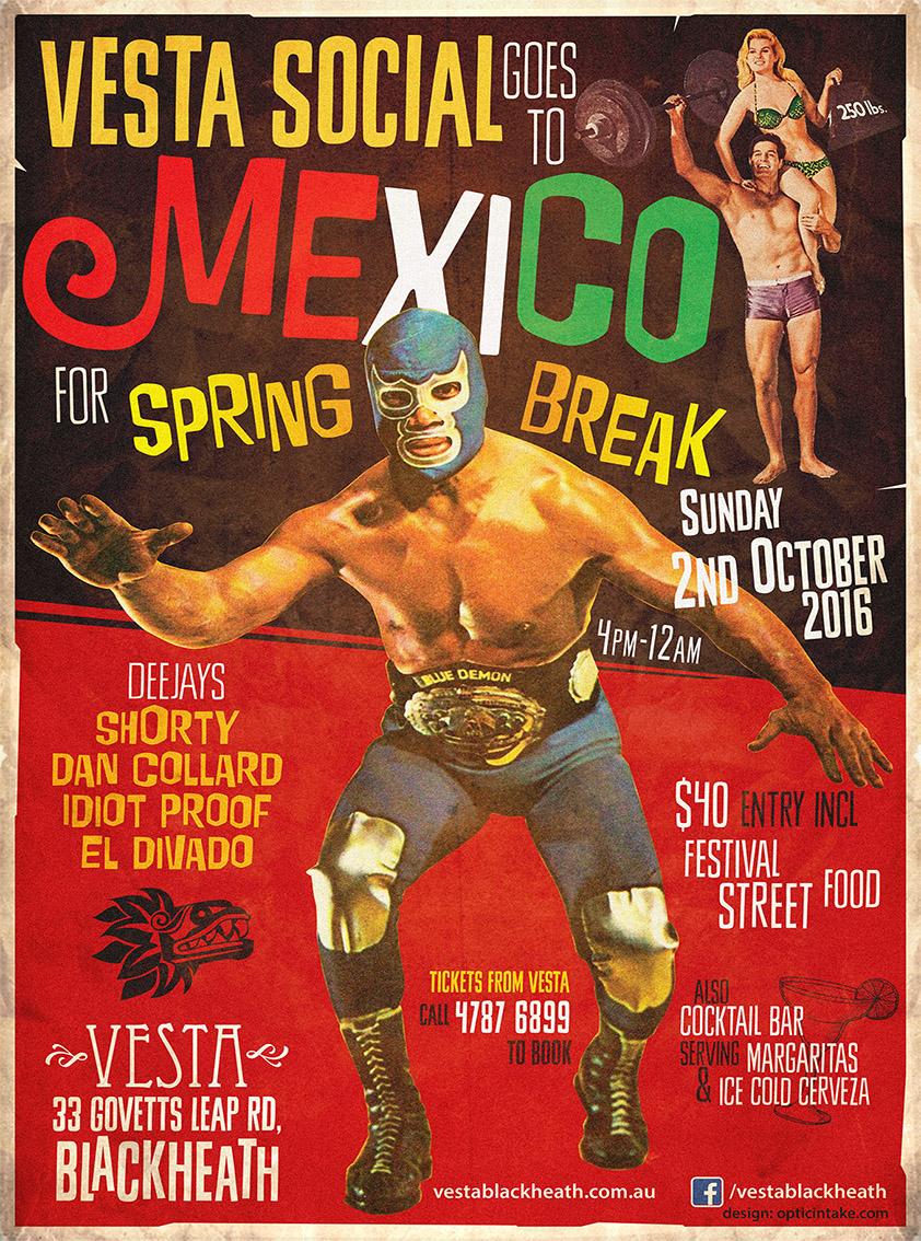 Vesta Social Mexico A3e.jpg