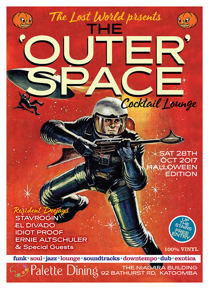 The Outer Space A3 halloween edtn e.jpg