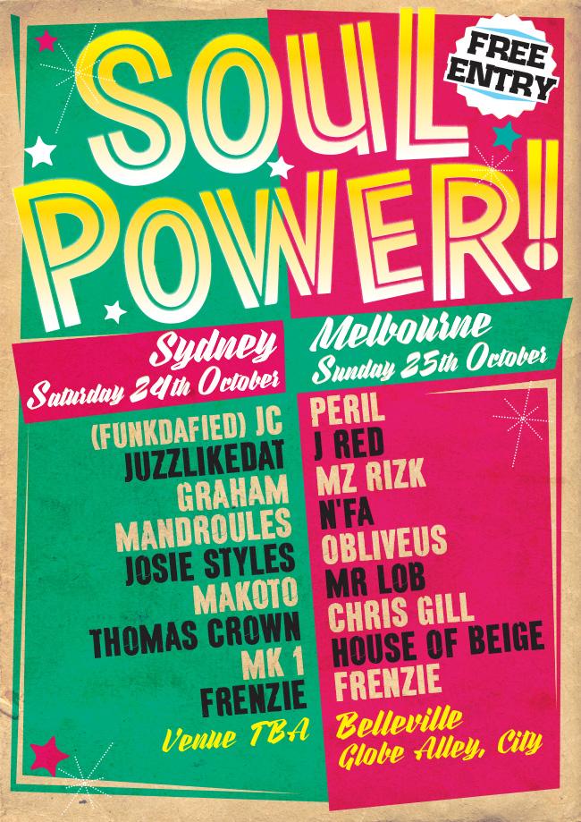 SOUL POWER Poster V1.jpg