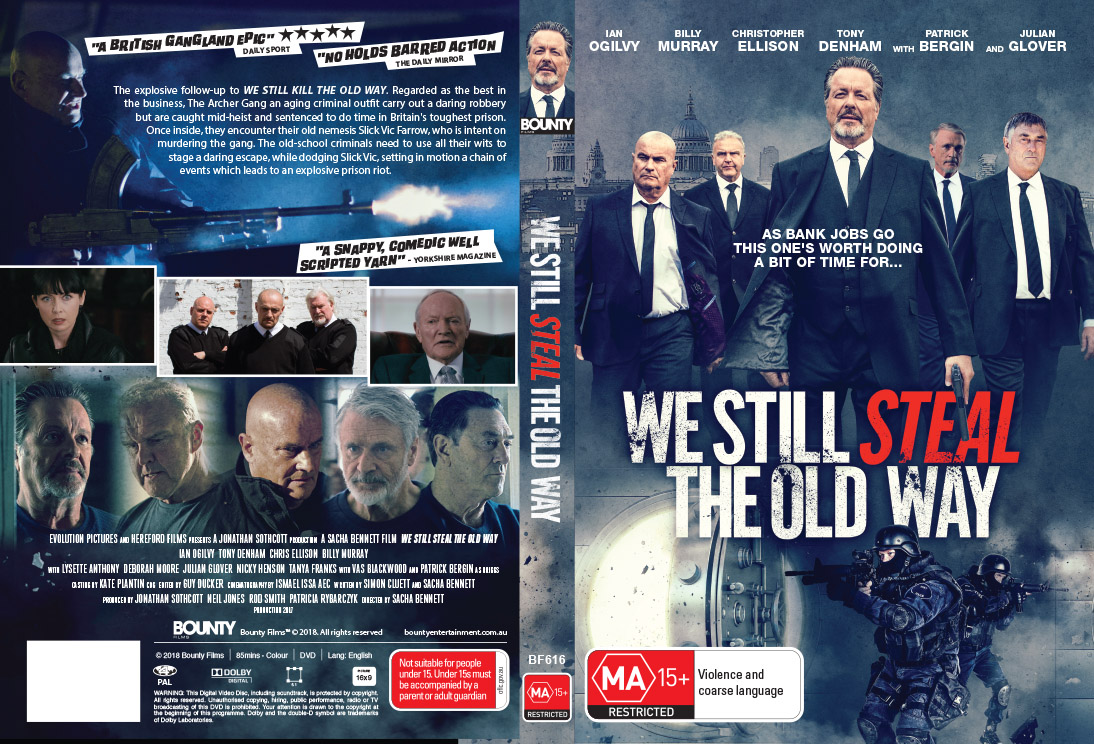 BF616 WE STILL STEAL THE OLD WAY DVD cover ee.jpg
