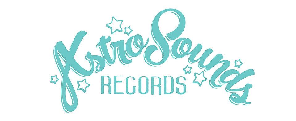 Astro Sounds logo pastel grn.jpg