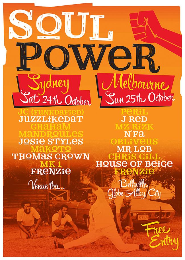 Soul Power Poster V2.jpg