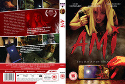 BF99045 AMI UK DVD cover d