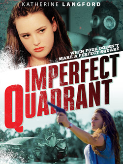 Imperfect Quadrant VOD