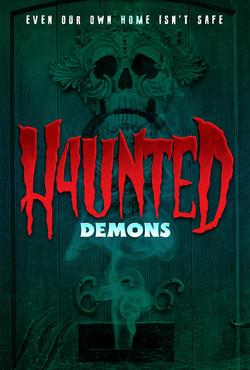 HAUNTED 4 Demons V3 copy