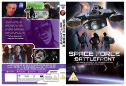 BF99046 SPACE FORCE UK DVD cover b