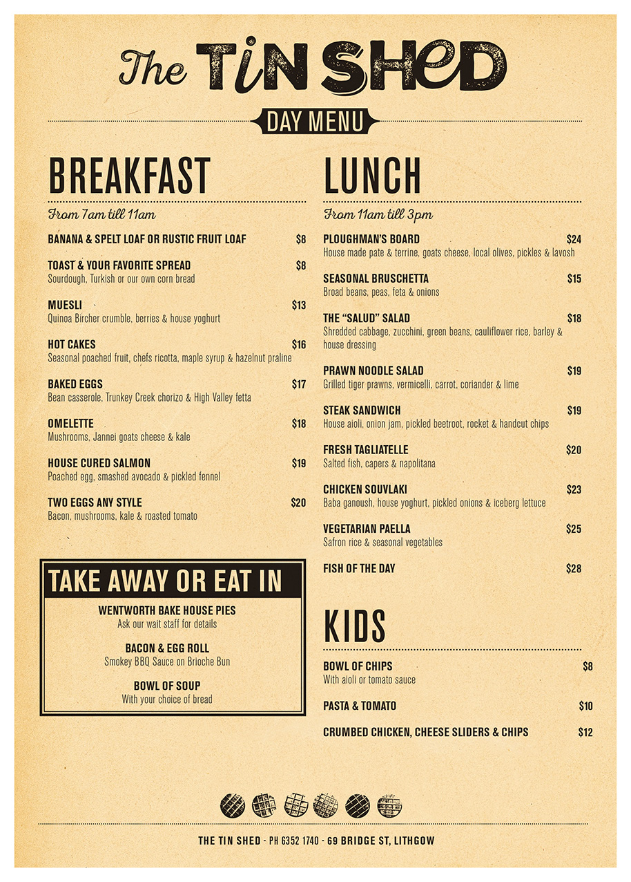 Tin Shed menu 2016.jpg