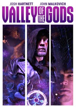 VALLEY OF THE GODS V2 white border copy.