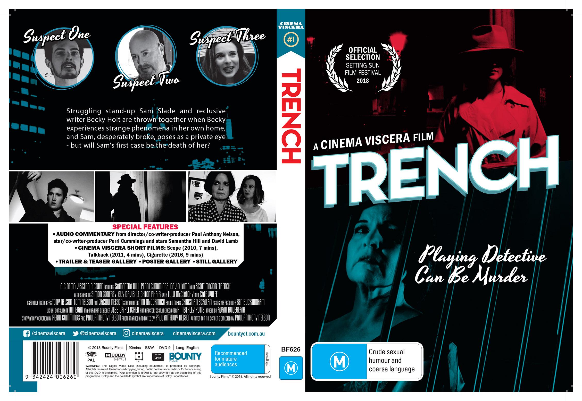 BF626 TRENCH DVD slick-2