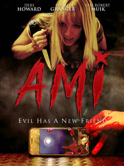 AMI new poster