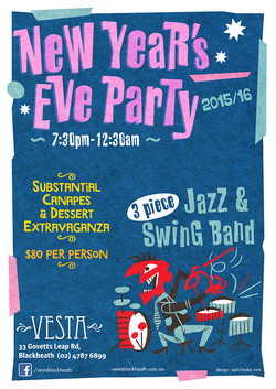 New Years Eve Party Vesta 2016 A3 e.jpg