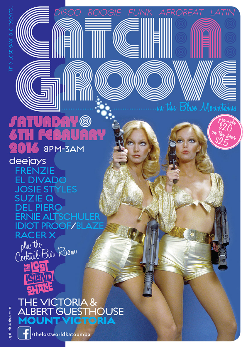 Catch A Groove Feb 2016 email.jpg