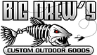Big Drews Logo 8-18 transparent backgrou