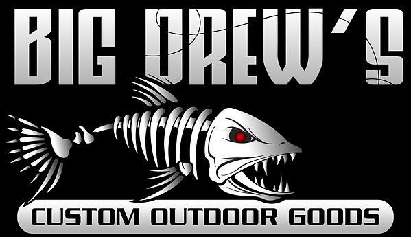 Big Drews Logo 8-18 transparent backgrou