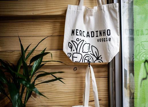 MERCADINHO1.jpg