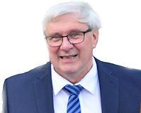 Rainer Wellmann