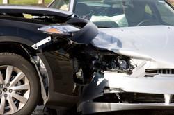Car Accident — Mammuth & Rosenberg