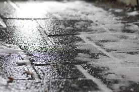 Walkways Slip & Fall Attorneys