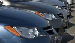 Defective Vehicle Attorneys