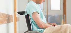 Quadriplegic & Paraplegic Injuries